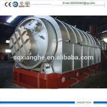 Used Tyre Disposal Equipment, Used Tyre Disposal Equipment