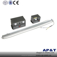 AP-AC5701 Ion bar(without air source) car fresh air purifier oxygen bar ionizer