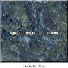 X Granite Tile X Granite Tile Suppliers And Manufacturers - 24x24 granite tile cheap price