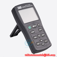 TES-1315 / TES-1316 Thermocouple K, J, E, T, R, S, N Type Data-Logger Thermometer , Dual Data-Logger Thermometer