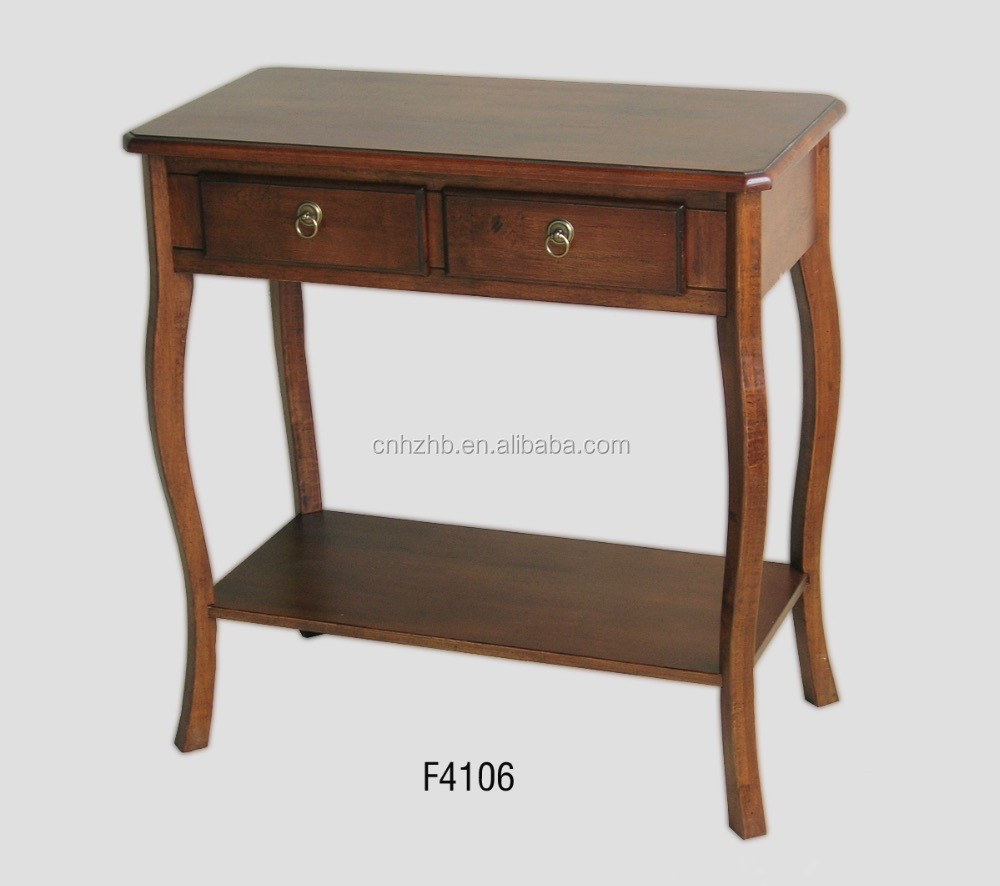 Furniture Hobby Lobby Console Tables, Furniture Hobby Lobby Console Tables  Suppliers And Manufacturers At Alibaba.com