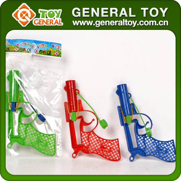 Rubber Band Gun,Rubber Band Guns Wholesale,Plastic Rubber Band Gun
