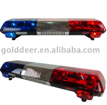 Emergency vehicle lights and sirens emergency vehicle lights and emergency vehicle lights and sirens emergency vehicle lights and sirens suppliers and manufacturers at alibaba aloadofball Choice Image