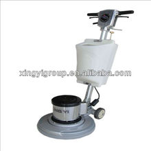 multifunction floor cleaning machine price