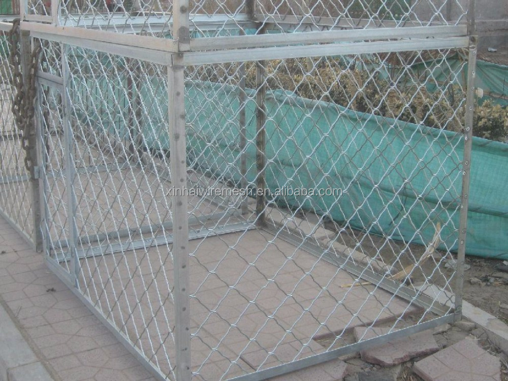Grid Wire Mesh Panel, Grid Wire Mesh Panel Suppliers and ...