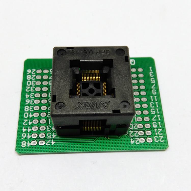 QFP4848 (2)