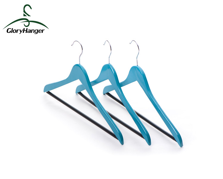 Clothes Hanger Prices, Clothes Hanger Prices Suppliers and ...