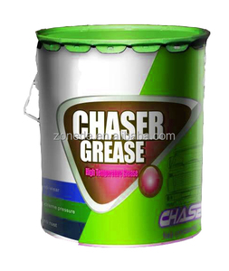 Kiln Car Bearing grease