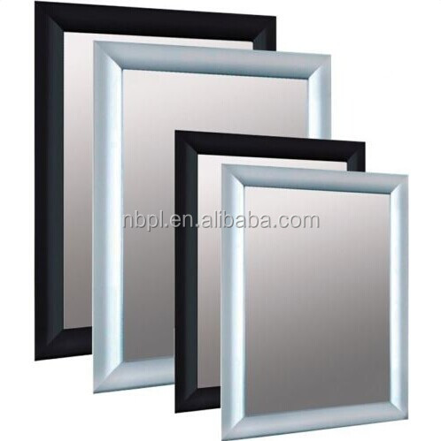 China 24 36 Frame, China 24 36 Frame Manufacturers and Suppliers on ...