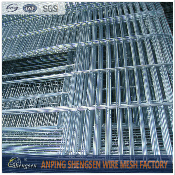 welded wire fence panels welded wire fence panels suppliers and at alibabacom