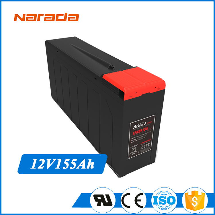 China Ups Battery Prices In Pakistan 12v 155ah Banks Separator - Buy 12v  Ups Battery Prices In Pakistan,155ah Battery Banks,China Battery Separator