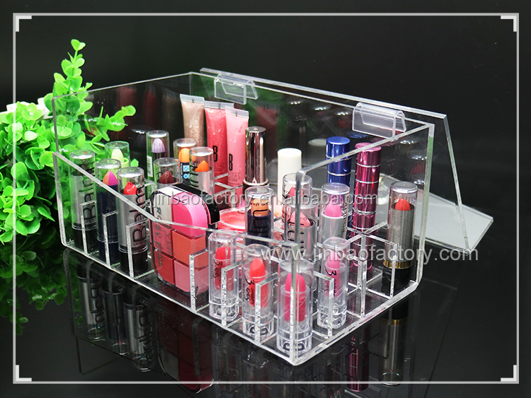 acrylic display case.jpg