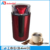 Anbolife 40g 100g Superior Quality Elite Coffee Beans Mill Machine with Stainless Steel Blades Electric Nut&Spice&Coffee Grinder