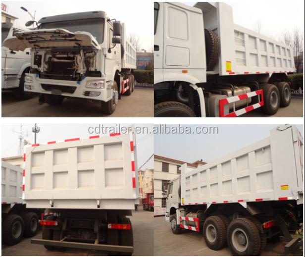 china howo dump truck price hyva dumper truck new dumper truck price buy howo dump truck hyva. Black Bedroom Furniture Sets. Home Design Ideas