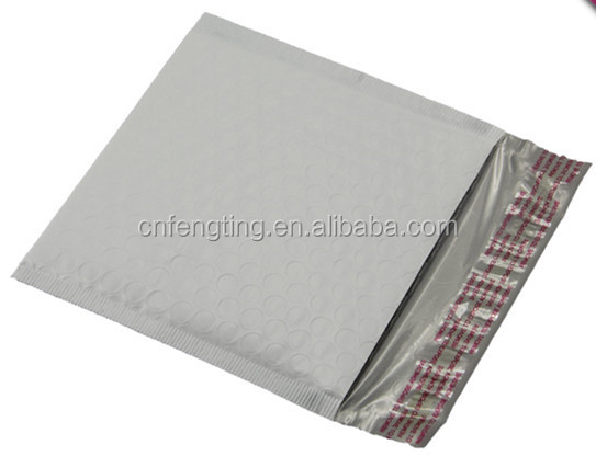 poly mailer air bubble envelope good quality customized printed bubble mailers