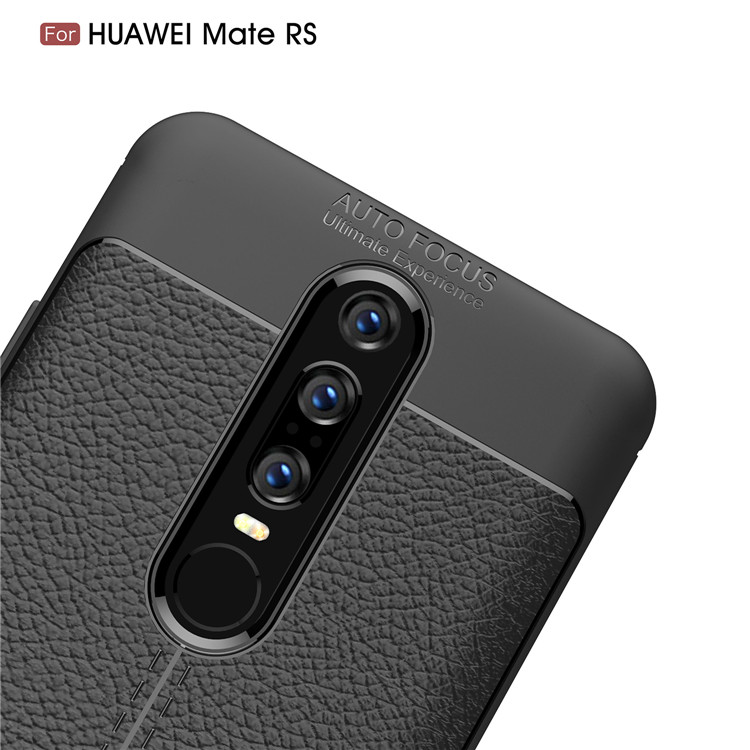 New Armor Mobile Cover for Huawei Mate RS Porsche