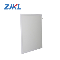 Factory transparent 40w led panel light 60x60 LED Lighting