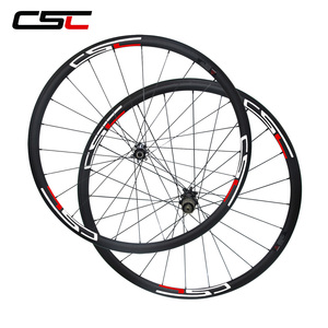 Straight Pull 25mm Width 38mm Tubular Disc Brake Carbon Road Cyclocross Bicycle wheels+ DPD free customs tax