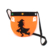 Factory price halloween trick or treat bags cheap halloween tote bag