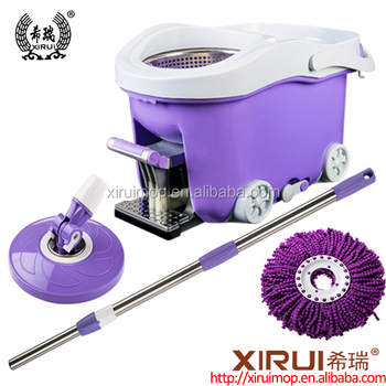 2015 The Best Designing Spin Mop Buy Spin Mop Spin Go