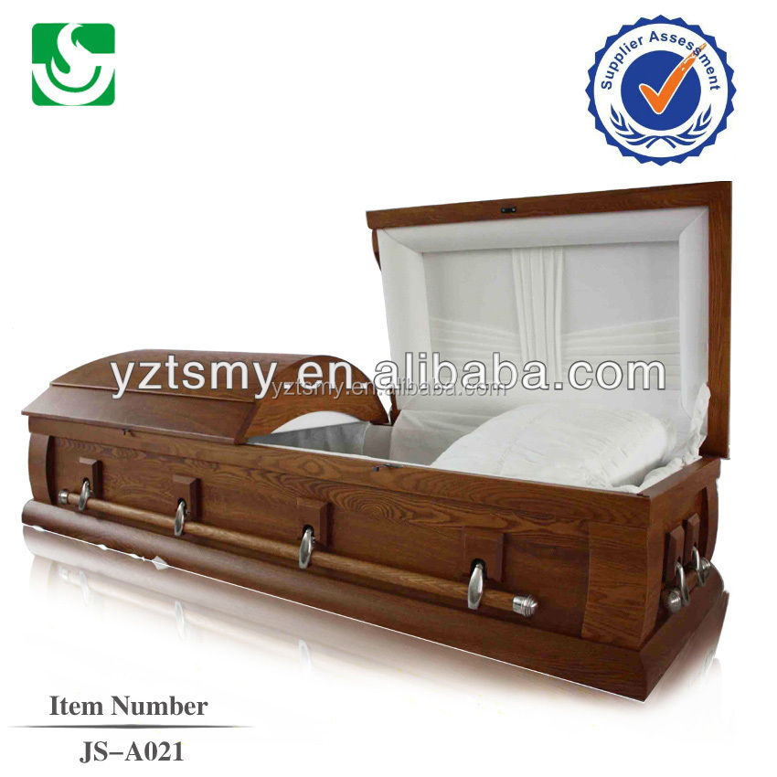 Modern Casket  Modern Casket Suppliers and Manufacturers at Alibaba com. Modern Casket  Modern Casket Suppliers and Manufacturers at