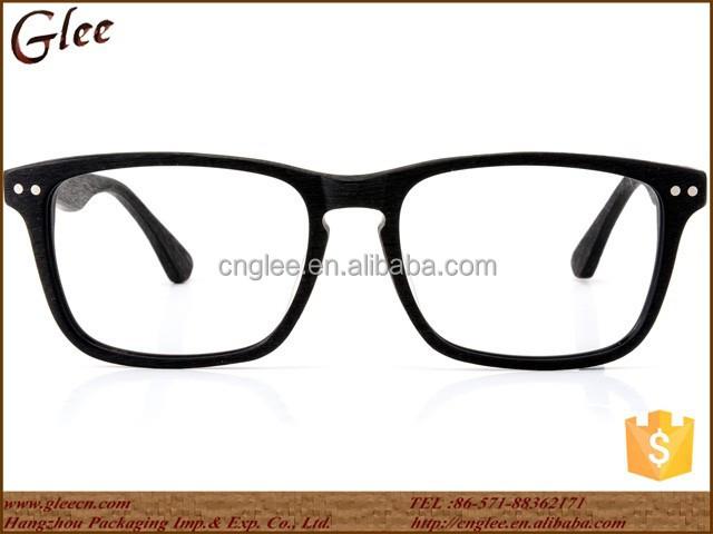 e789e67c8 نظارات شمسية سوداء مخصصة للبيع-نظارات شمسية -معرف المنتج:60210647349 ...
