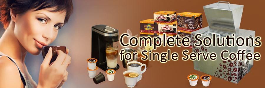 best coffee capsule machine uk