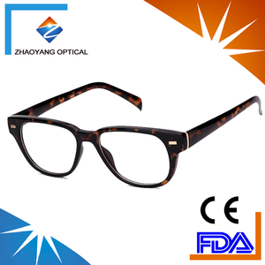 a467c280f21 Leopard Print Glasses Frames Wholesale