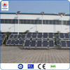 230W Photovoltaic Solar Panel cheap price, solar module Supplier