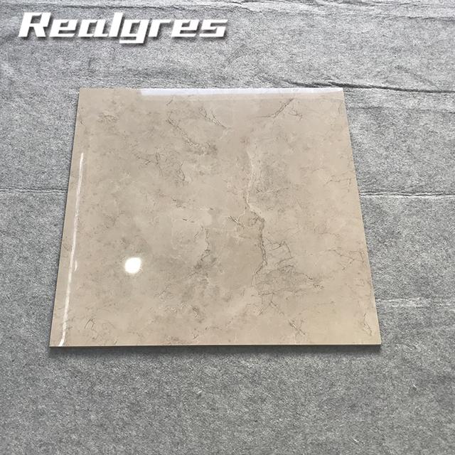 China Exterior Wall Tiles Ceramic Tile Wholesale 🇨🇳 - Alibaba