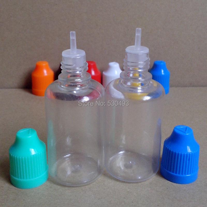achetez en gros 30 ml bouteille en plastique en ligne des grossistes 30 ml bouteille en. Black Bedroom Furniture Sets. Home Design Ideas
