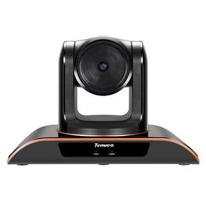 TEVO-VHD1080Pro Ultra Wide Angle Full HD video Conference camera  for Distance Learning and Telemedicine