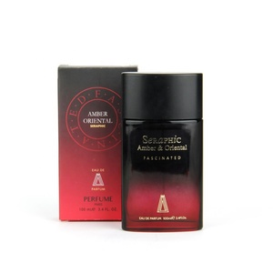50ml Red Door Brand Eau De Toilette,Parfum,Perfume For Women