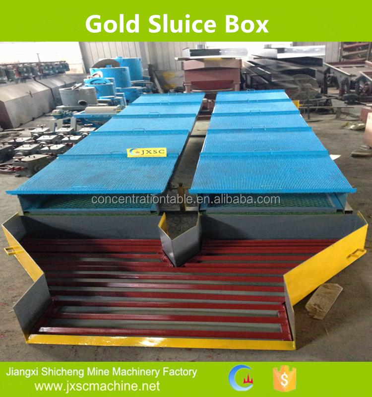 goldgewinnung teppich waschmaschine mineralseparator produkt id 60373504673. Black Bedroom Furniture Sets. Home Design Ideas
