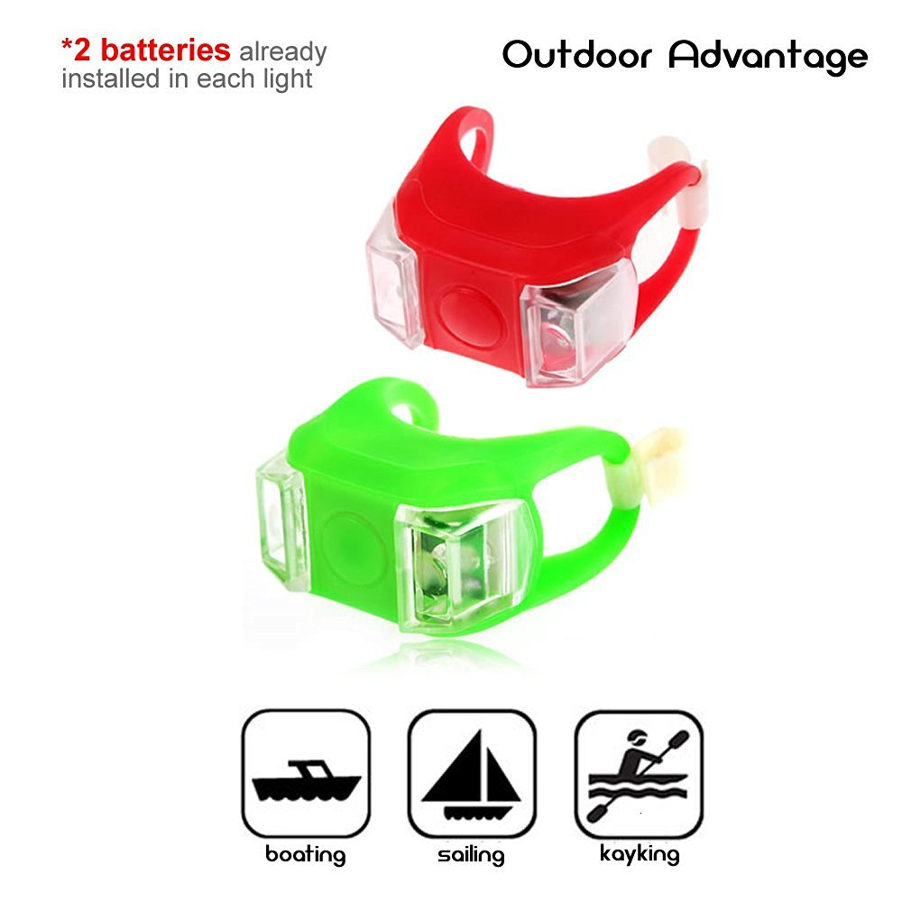 Buy green and red lights3 modes outdoor safety light marine lights green and red lights3 modes outdoor safety light marine lights boating lights boat lights aloadofball Image collections