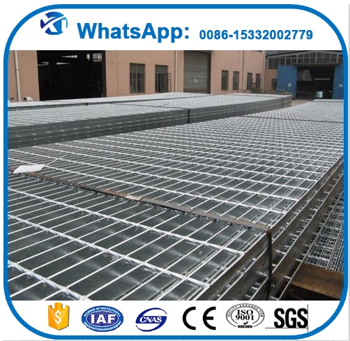 mosque dome steel plates, stainless steel cup, carbon steel grating twisted steel bar