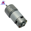 /product-detail/200kg-cm-high-torque-12v-dc-motor-with-gear-reduction-60837620084.html