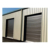 aluminum roller shutter door aluminum and glass door handles