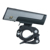 Sate-Lite StVZO approved bike light USB rechargeable bicycle light front light LF-08