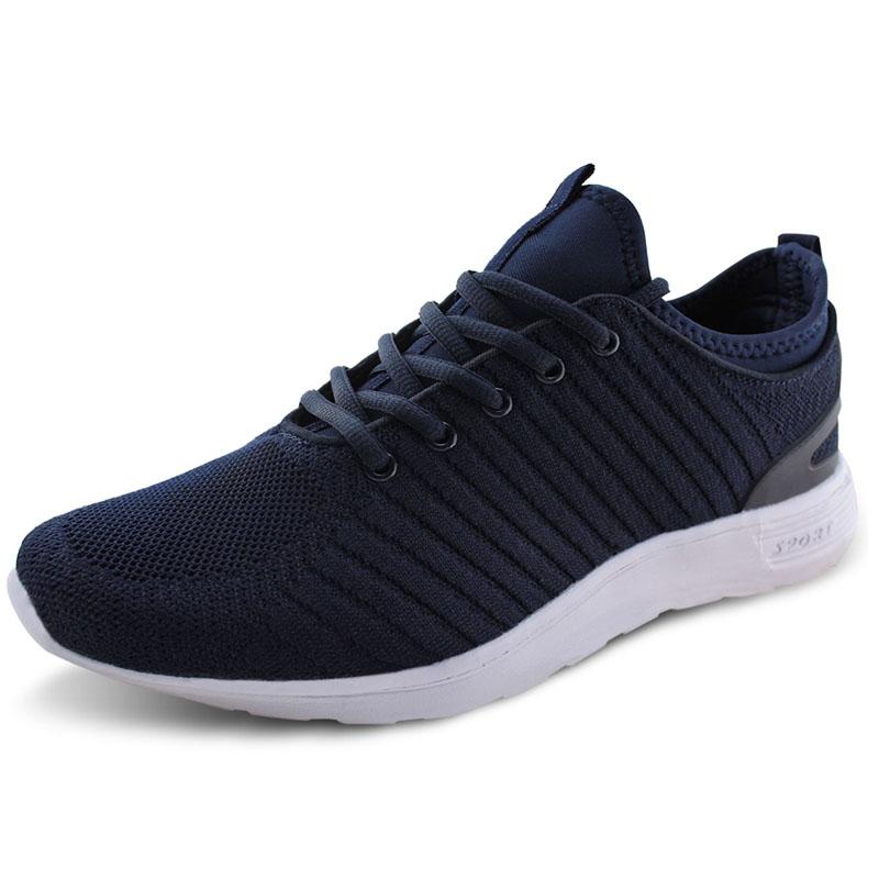 पुरुषों की क्लासिक फीता Oxfords पोशाक जूते