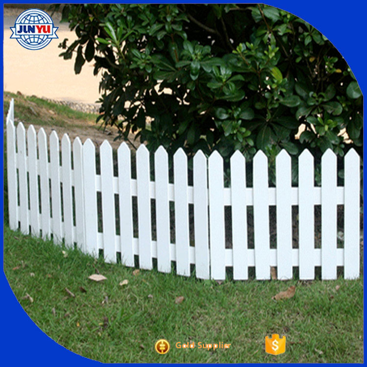 Christmas Tree Fence, Christmas Tree Fence Suppliers and ...