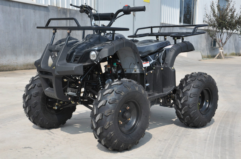 Watch furthermore 52 Tr olin Til Nedgravning as well Roketamc54 150cc moreover Product 200578572 200578572 additionally LEOCH Flooded Battery For All Terrain Vehicle with 12V Voltage and 14AH Capacity. on 12v atv