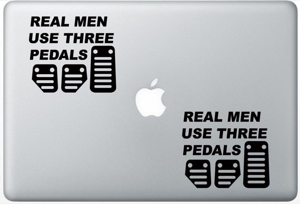 illest JDM Car van truck laptop macbook Fast and Furious JDM Import Sport Drift King illest PREMIUM Decal 5 White Paul Walker