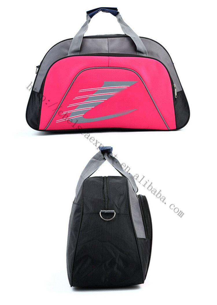 d6fd39112c14ff Best Cute Clear Small Duffle Gym Bag Women For Runners - Buy Gym Bag ...