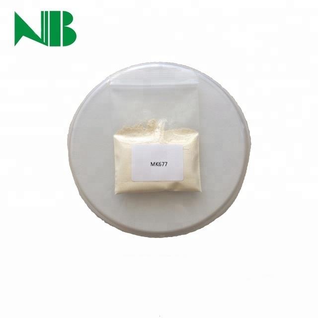 Sarms Liquid /capsule /powder Osatrine Lgd 4033 Sr9009 Rad140 Before And  After Mk677 - Buy Ibutamoren,Mk677,Sarms Liquid Product on Alibaba com