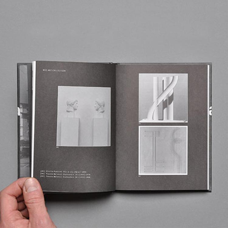 wholesale bulk fashion design custom a3 a4 a5 a6 printing magazine