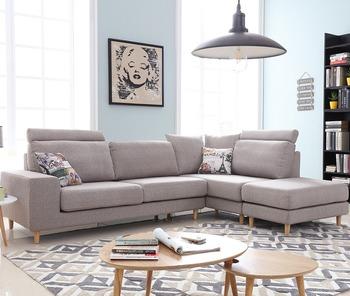 Fella Design Harga Kain Sofa Per Meter 5 Seater Set