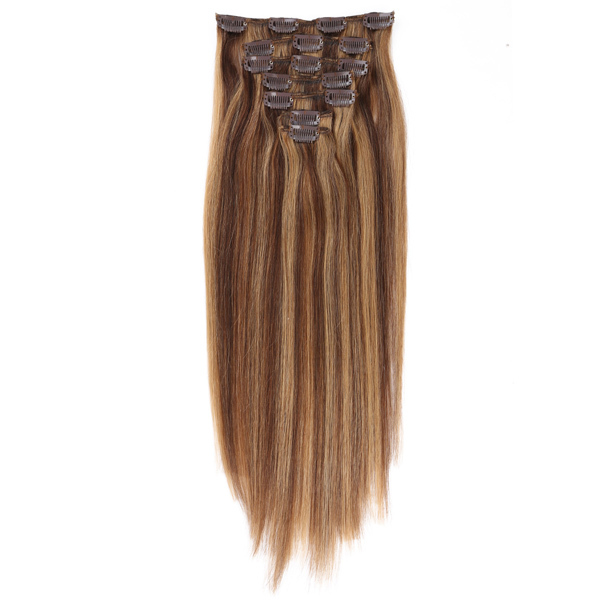 Buy Cheap China Clip Colored Hair Pieces Products Find China Clip