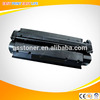 New compatible toner cartridge Q2624A for HP 1150