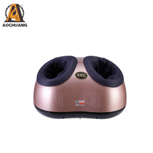 Salable Well-designed electric massage tools